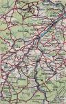 34 mapa
