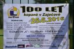 001 Plakát na akci.