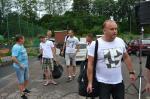 075 Příjezd hvězdného týmu do Zaječova.