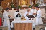 2016-07-24 - Setkání augustiniánské mládeže ve Sv.Dobrotivé (AYE 2016)