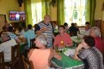 2016-08-20 - Oslavy 100 let kopané v Zaječově (posezení)