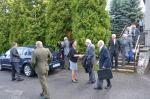 2012-09-15 - XX. setkání 52. PTP Svatá Dobrotivá