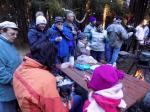 2016-12-31 - Silvestrovský pochod