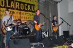 2017-05-06 - Rocksana Soutěž Škola rocku Újezd nad Lesy