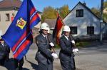 2017-10-14 - Oslavy 125. výročí založení SDH Kvaň - Zaječov
