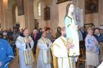 Poutě a církevní slavnosti