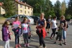 2018-08-24 - Dobrodružné korálkování V. Cesta do pravěku (Spolek Zděná 2012)