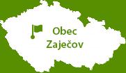 Obec Zaječov